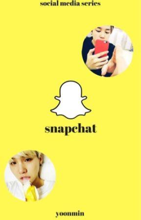 snapchat ♡ p.j.m ,, m.y.g by -peachyseok