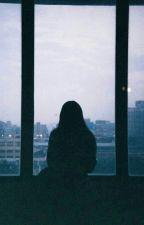 Après mon ombre by mrgne_