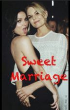 Sweet Marriage by miss_ellise