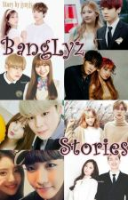 BANGLYZ STORIES (INA) by jmny95