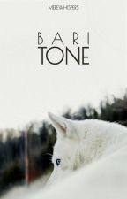 Baritone by MereWhispers