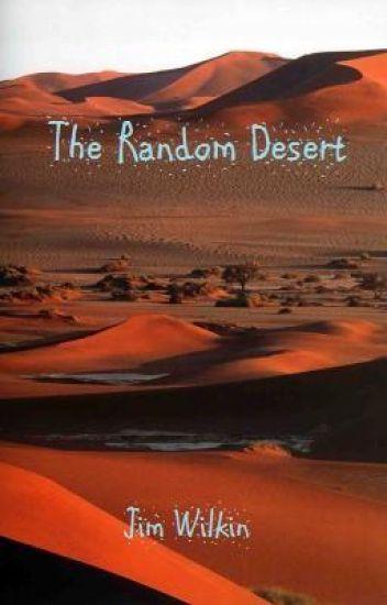 The Random Desert