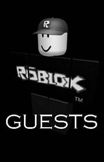 How To Be Guest 666 On Roblox 2019