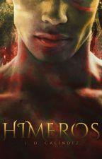 Himeros by JDGalindez