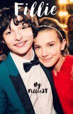 Fillie - Millie & Finn by FillieST