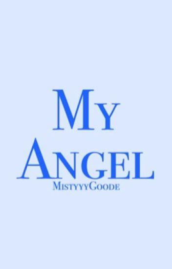 My Angel || Carol
