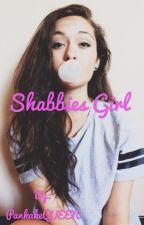 Shabbie's Girl by PankakeQUEEN