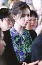 [Longfic|Edit] SEYOON] Đại Boss trẻ con cực kì yêu vợ  by myyseyoon