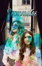 Roommates [Rilaya] by RowbrinaBabe