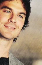 Arranged to Marry A Star *an Ian Somerhalder story* by LokisBabydollBride