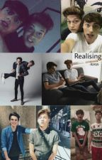 Realising -riam- by hurrixanefiym