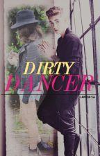 Dirty Dancer by LaCardooso