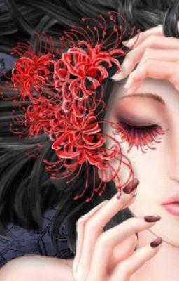 Đọc truyện Chấp Niệm của Quỷ (Huyền Huyễn, Xuyên Không, Sến, Ngược Máu Tró, HE)