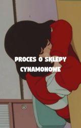proces o sklepy cynamonowe || kafka x schulz ✔ by -lescactus-