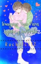 Imágenes Yaoi Para Fujoshis Y Fudanshis Vol. 2 by Rachelcl12