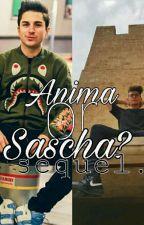 Sequel Anima Or Sascha? by reaktaly