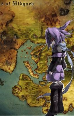 Đọc truyện sabata saga - judgement sword