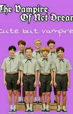 THE VAMPIRE OF NCT DREAM [Slow Update] by KimXxz_