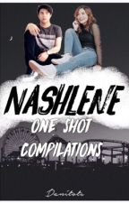NashLene One Shot Compilations by danitots