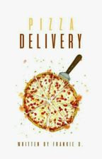 Pizza Delivery by -listless