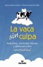 La vaca sin culpa by ycmg19_