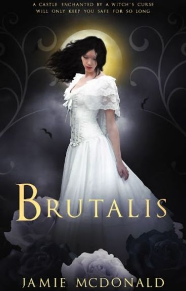 Brutalis (Completed and Unedited)