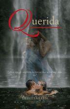 Querida by Dehittaileen