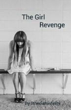 the girl revenge by pitetay_28