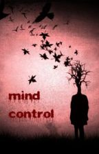 mind control ( ziall y larry ) by frannie_yeah_ziall