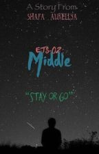 ETS-02: Middle [COMPLETE] by egglya