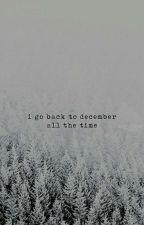 BACK TO DECEMBER |HƯƠNG - KHUÊ| |TỰ VIẾT| by LaniDreams