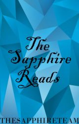 The Sapphire Reads by TheSapphireTeam