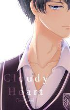Cloudy Heart {Hibari x Reader} by RedSteel406