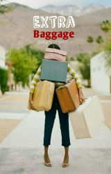 Extra Baggage  by autumnkeely