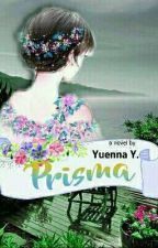 Prisma (Completed) by Yuenna