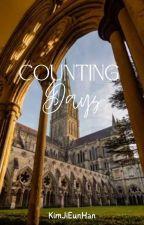 Counting Days by KimJiEunHan