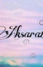 Aksara123 by alvitaratnaa_