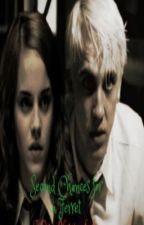 Second Chances for a ferret (Draco/Hermione Fan Fiction) by WeasleBeeE