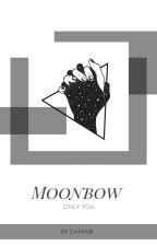 moonbow  by damnjr