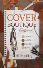 Cover Boutique (CFCU) by Mithrel