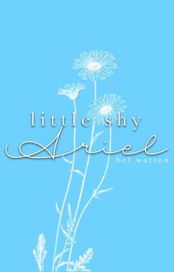Little Shy Ariel (ft. Harry Styles)