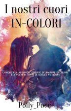 I Nostri Cuori In-Colori by Polly_pocc