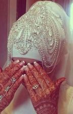 Mon mariage forcé ? Ma vie à changée. by La_Turcooo