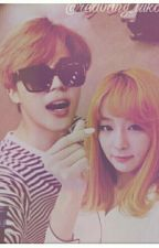 UNDERCOVER (SEULMIN) by f4_fmly