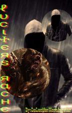 Lucifers Rache (Trilogie) by LuLuciferMorningstar