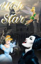 Wish Upon A Star: Disney High School RP (OPEN) by FarkleTookMyWaffle