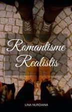 Romantisme Realistis by linanurdiana