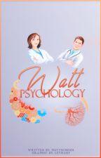 علم النفس《المدرسة الواتبادية》 by WattSchool