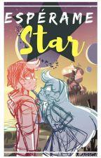 Espérame Star - Starco [CE 3] by miariga