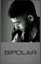 Bipolar (Z.M / N.H) by _ScarsAreForever